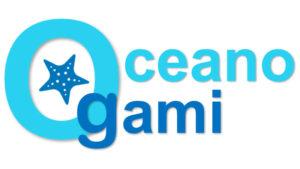 OceanogamiSeaStar